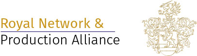 Royal Network & Production Alliance